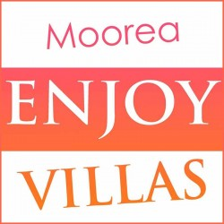ENJOY VILLAS MOOREA