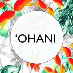 OHANI TAHITI