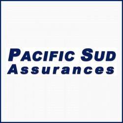 PACIFIC SUD ASSURANCES SARL