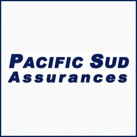 PACIFIC SUD ASSURANCES SARL