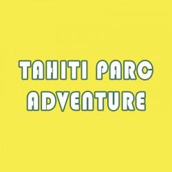 TAHITI PARC ADVENTURE