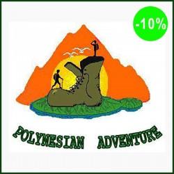 POLYNESIAN ADVENTURE
