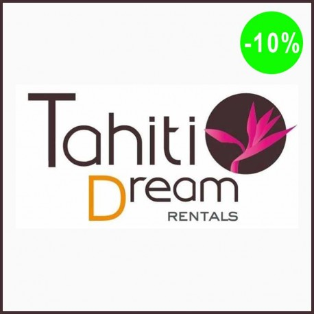 TAHITI DREAM RENTALS