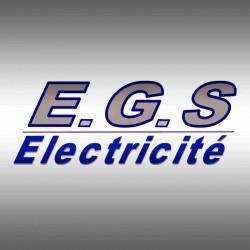EGS ELECTRICITÉ