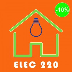 ELEC 220 TAHITI