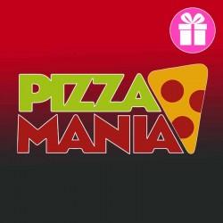 PIZZA MANIA TAHITI