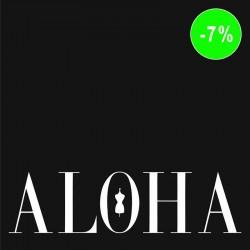 ALOHA TAHITI