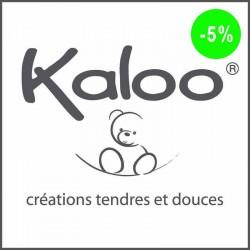 KALOO TAHITI