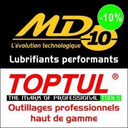 MD10 TAHITI
