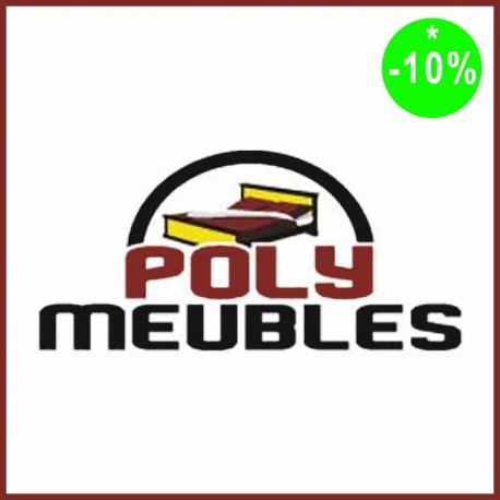 POLY MEUBLES