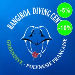 RANGIROA DIVING CENTER