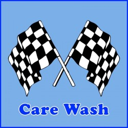 CARE WASH TAHITI