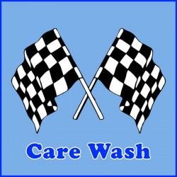 CARE WASH TAHITI