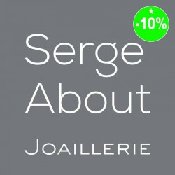 SERGE ABOUT