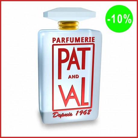 PAT AND VAL TAHITI