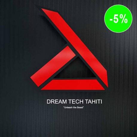 DREAM TECH TAHITI