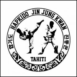 JJK SELf DEFENSE TAHITI