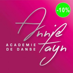ACADEMIE DE DANSE ANNIE FAYN