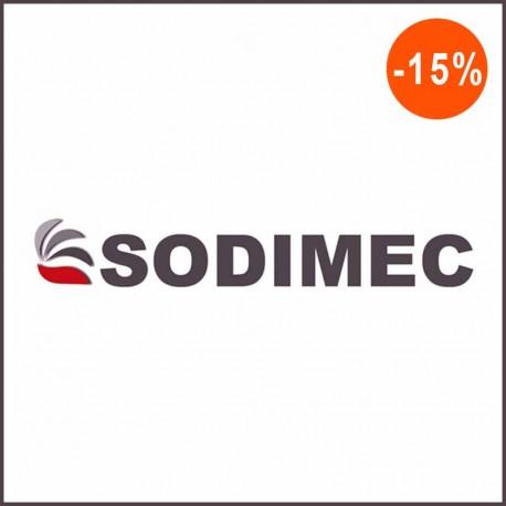 SODIMEC