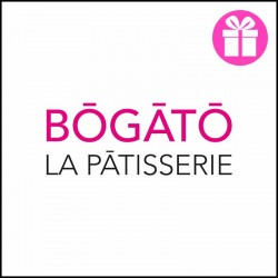 BOGATO TAHITI