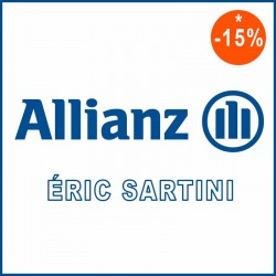 ALLIANZ ERIC SARTINI