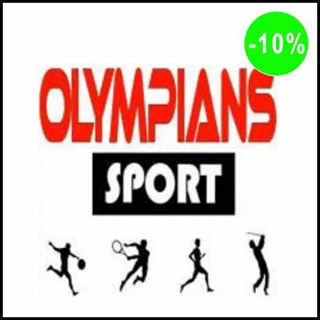 OLYMPIANS SPORT
