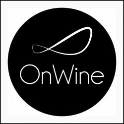 ONWINE
