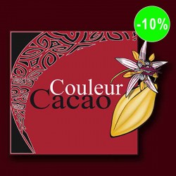 COULEUR CACAO