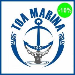 TOA MARINA TAHITI