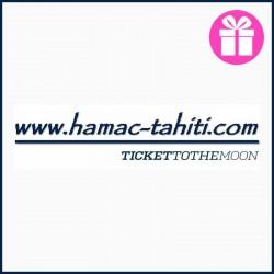 HAMAC TAHITI