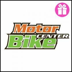 MOTOR BIKE CENTER