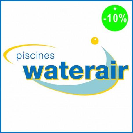 WATERAIR POLYNÉSIE