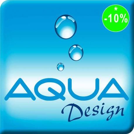 AQUA DESIGN TAHITI