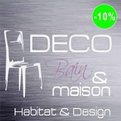 DECO MAISON