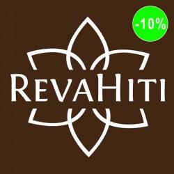 REVAHITI