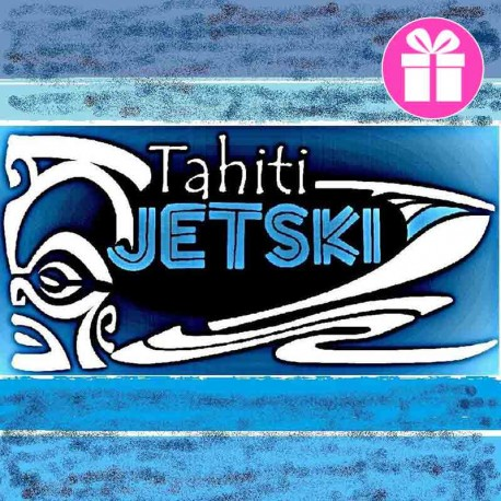 TAHITI JET SKI