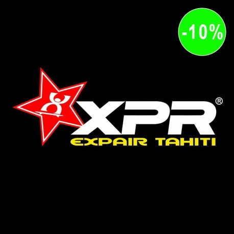 EXP'AIR-TAHITI