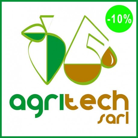 AGRITECH TAHITI
