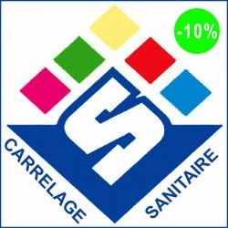 SOTAPOR CARRELAGE SANITAIRE