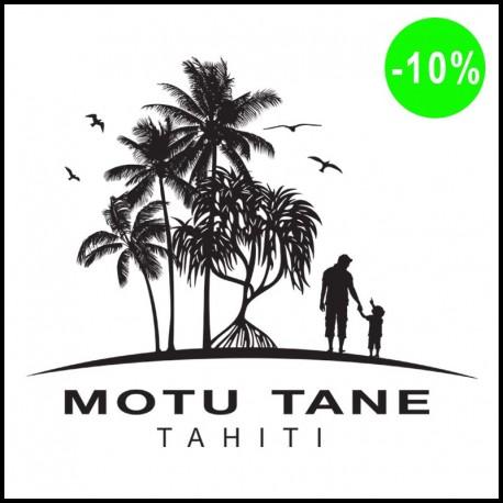 MOTU TANE