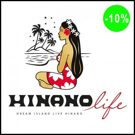 HINANO LIFE