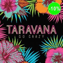 TARAVANA