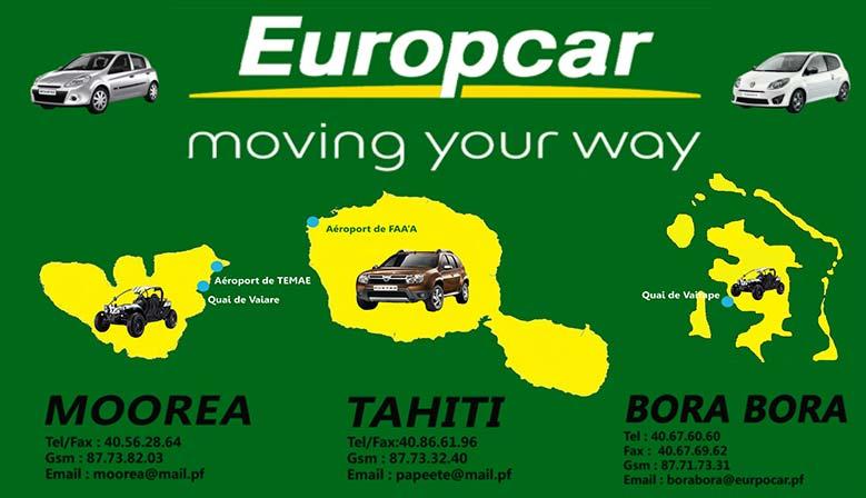 europcar-tahiti-2.jpg