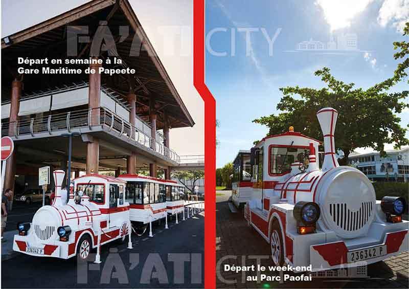 faati-city-tahiti-1.jpg