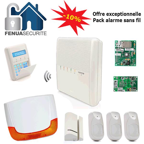 fenua-securite-1.png