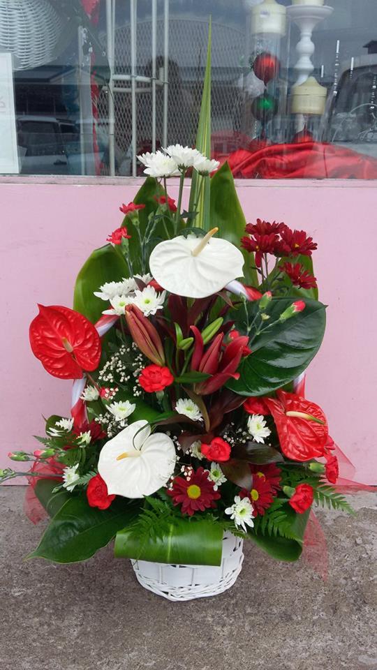 fleurs_et_merveilles1.jpg