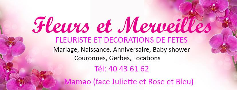 fleurs_et_merveilles2.jpg