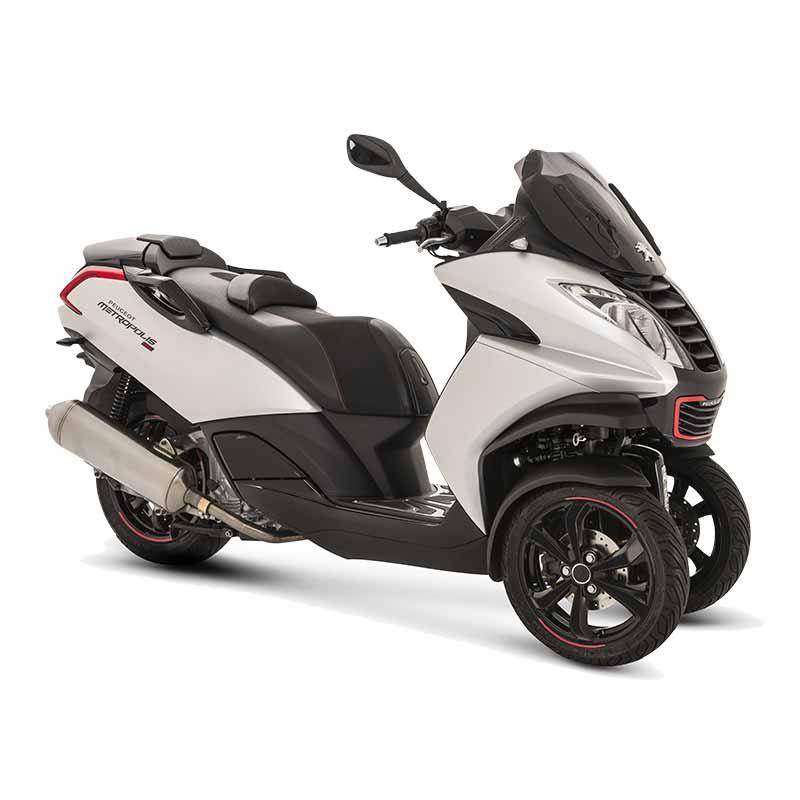 garage-bambou-scooter-4.jpg
