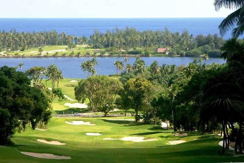 green-pearl-golf-course-moorea-5.jpg