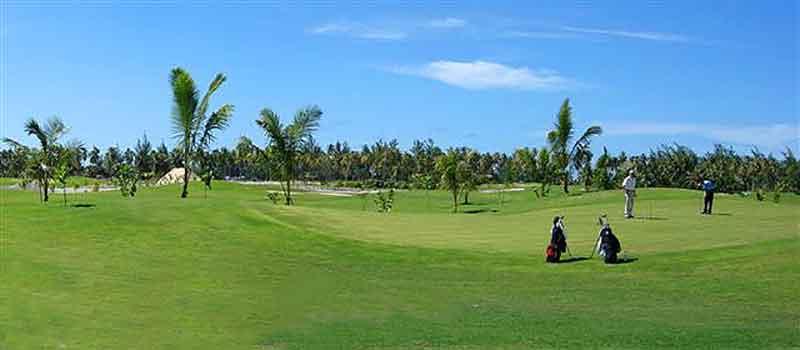 green-pearl-golf-course-moorea-6.jpg